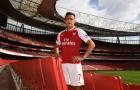 SỐC: Sanchez có mặt ở Paris, PSG tạo 'bom tấn'?