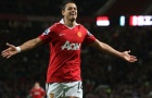 Trước giờ gặp lại Chicharito, fan Man Utd cảm thấy thế nào?