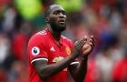 10 con số ấn tượng nhất về Lukaku và M.U sau trận thắng West Ham