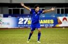 Chỉ có Việt Nam mới cản được Thái Lan tại SEA Games 29