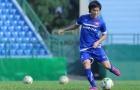 Điểm tin bóng đá Việt Nam sáng 14/08: Tuấn Anh sẵn sàng cho SEA Games 29