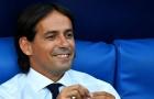 Dư âm Juventus 2-3 Lazio: Báo động Juve; Màu xanh không nhạt nhòa