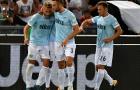 Highlights: Juventus 2-3 Lazio (Siêu cúp Italia)