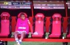 Monaco đang 'chơi đòn bẩn' với Mbappe?