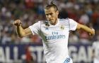 Màn trình diễn của Gareth Bale vs Barcelona