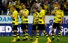 Bundesliga Five: Vùng Ruhr bất ổn?