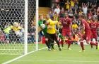Góc nhìn ngược Hoffenheim vs Liverpool: Tử huyệt bóng chết