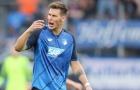Tài năng đặc biệt của Niklas Sule (Bayern Munich)