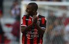 Tiêu điểm chuyển nhượng châu Âu: Pep hoàn thiện đội hình với 60 triệu bảng, Man Utd theo sát sao Porto