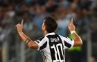 12 tài năng trẻ thú vị nhất ở vòng bảng Champions League