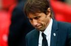 Chelsea tính mua sao 50 triệu bảng, CĐV kình địch cười to