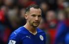 Chuyển nhượng Anh 16/08: Man Utd nhắm 2 ngôi sao Barca, Chelsea mua thêm ít nhất 3 tân binh