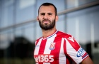 Cựu sao Real CHÍNH THỨC gia nhập Premier League