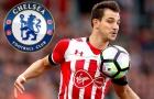 Điểm tin sáng 16/08: Chelsea dốc tiền mua gấp 2 tân binh; Henry ngợi khen Man Utd