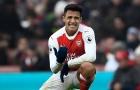Điểm tin tối 16/08: M.U chốt mục tiêu mới; Arsenal sắp mất trắng Sanchez