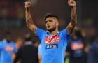 Gặp khó ở vụ Coutinho, Barca bất ngờ hỏi mua sao Napoli