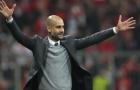 Top 10 tin chuyển nhượng nóng nhất 24h qua: Man City chưa dừng tay