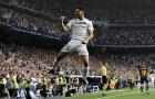 5 điểm nhấn Real 2-0 Barca: Asensio - Quả bóng Vàng tương lai