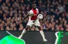 Ajax tuyệt vọng, hàng hot Nam Mỹ cập bến Ngoại hạng Anh