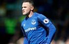 Có thêm 'kỷ lục gia' Sigurdsson, Rooney có mất chỗ?