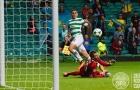 Hủy diệt nhược tiểu, Celtic 99% vào vòng bảng Champions League