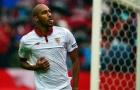 Man City, Arsenal chiếm ưu thế mua sao Sevilla