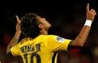 Đội nhà lụn bại, CĐV Barca đáp trả đầy thách thức