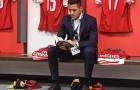Wenger thừa nhận Arsenal phải 'hy sinh' với Sanchez
