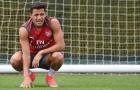 XÁC NHẬN: Man City ra giá cho Alexis Sanchez