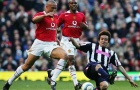 Ai còn nhớ Fortune của Man Utd?