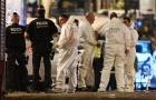Barcelona: Du lịch và bóng đá, khủng bố và khủng hoảng