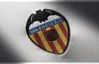 CHÍNH THỨC: Valencia chiêu mộ thành công sao Arsenal