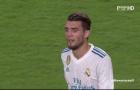 Màn trình diễn của Mateo Kovacic vs Barcelona