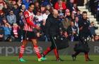 Southampton phủ nhận việc bán Van Dijk cho Chelsea