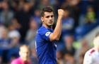 Điểm nóng đại chiến Tottenham - Chelsea: Morata 'phát tiết'?