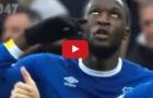 Khả năng chạm bóng của Romelu Lukaku có quá tệ?