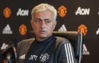 Mourinho bảo vệ chính sách mua sắm của Chelsea