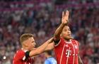Tân binh liên tục ghi bàn, Bayern giành trọn 3 điểm ngày ra quân