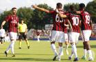 01h45 ngày 21/08, Crotone vs AC Milan: Trở lại thôi, Rossoneri!