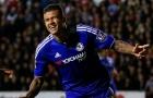 Chelsea bỏ túi hơn 100 triệu bảng nhờ ... bán cầu thủ