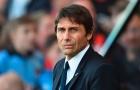 Chuyển nhượng Anh 20/08: Conte lên kế hoạch 200 triệu bảng, Arsenal hỏi mua Brozovic và Jean Seri