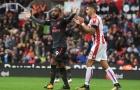 Dư âm Stoke 1-0 Arsenal: 'Có một âm mưu chống lại Pháo thủ'