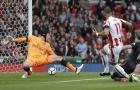 Thất bại trước Jese, Petr Cech bị gọi là 'gián điệp'