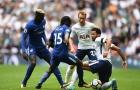 Dư âm Tottenham 1-2 Chelsea: Pochettino 'mắc mưu' Conte