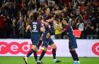 Neymar lại rực sáng, PSG hủy diệt Toulouse trong trận cầu 8 bàn thắng