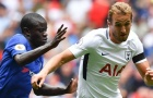 'Tịt ngòi' trước Chelsea, Harry Kane lập kỷ lục tồi tệ