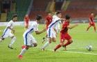 19h45 ngày 22/08, U22 Việt Nam vs U22 Indonesia: Chơi một ván tất tay