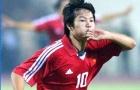 3 bàn thắng để đời của Văn Quyến ở SEA Games 22