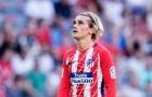 Điểm tin chiều 23/08: Mourinho ra quy định lạ; Griezmann muốn tới M.U; Wenger gây sốc