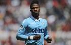 Tại sao Tottenham quyết theo đuổi Keita Balde?